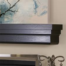 Fireplace Mantel Shelves Designs by Quick Ship Fireplace Mantels Mantelsdirect Com