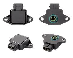 ford ranger oxygen sensor symptoms symptoms of a bad or failing manifold absolute pressure sensor