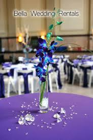 centerpieces for wedding reception wedding reception centerpieces wedding centerpiece rentals