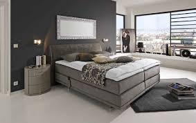 Wohnideen Schlafzimmer Beige Funvit Com Modern Maritim Wohnzimmer