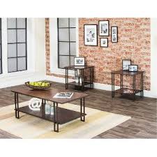 Buy Living Room Tables For Your Home From RC Willey - Living room table set