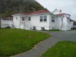Newfoundland Cottage Rentals by 11 Best Rentals In St John U0027s Nl From 1000 To 1500 Images On