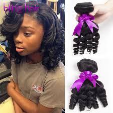 how to style brazilian hair wholesale cheap online shop ms lumina brazilian funmi hair curly