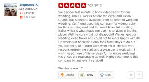 Videographer Los Angeles Cheap Wedding Videography San Diego Los Angeles Riverside