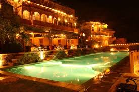 don t miss to visit best beautiful monsoon places near delhi with