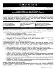 designer resume examples fashion designer resume sample virtren com fashion design student resume resume for your job application