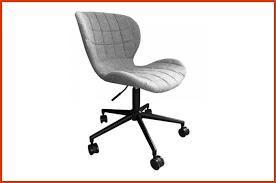 le de bureau design pas cher chaise de bureau design pas cher chaise de bureau design pas