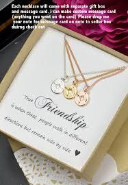 hochzeitsgeschenk f r beste freundin beste freundin schwester geschenk schwester dianadpersonalized