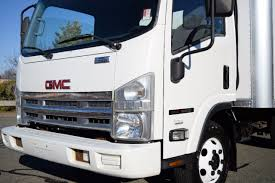 nissan mazda truck dpf simulator for fuso gmc hino isuzu mazda mitsubishi nissan