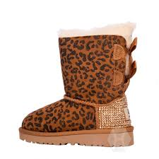 ugg sale las vegas ugg 3315 for sale las vegas ugg factory