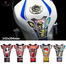 yamaha motocross helmet online buy wholesale yamaha motocross decals from china yamaha
