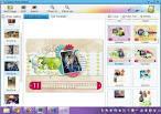 ฟรีโปรแกรมแต่งรูปสุดสนุก | Funny Photo Maker 2.20 | freeware download