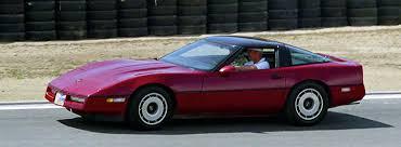 85 corvette price 1985 corvette c4 bosch fuel injection