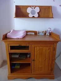 chambre bébé la redoute la redoute chambre chambre bacbac classicisme chez la redoute la