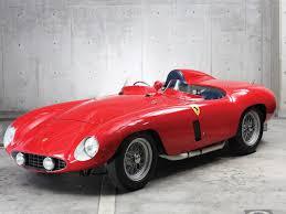 si e auto monza rm sotheby s 1955 750 monza by scaglietti