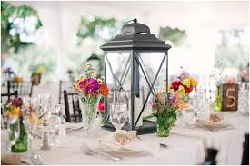 wedding accessories rental dover rent all tents events rental products