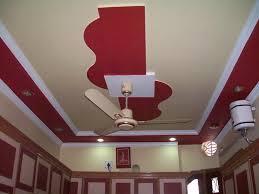 ceiling color combination color combination false ceiling design false ceiling color pop
