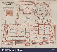 Royal Albert Hall Floor Plan 100 Royal Albert Hall Floor Plan Royal Albert Hall Venue