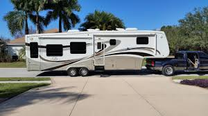 drv mobile suites rvs for sale