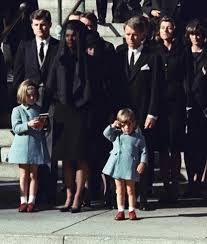jfk u0027s assassination readers remember a day that changed history