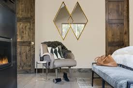 mountain home interior design interior design mountain home interiors colorado