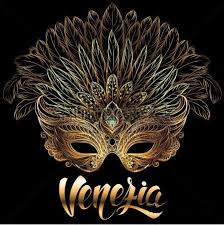 wholesale masquerade masks only 3 5 per square metre wholesale golden carnival black