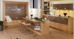 kitchen design most popular kitchen designs kitchen designs