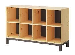 Ikea Buffets And Sideboards Sideboards And Buffets Ikea Home U0026 Decor Ikea Best Ikea Buffet