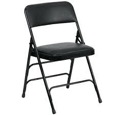 Target Metal Chairs by Black Folding Chair U2013 Adocumparone Com