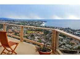 98 vista del sol laguna beach ca 92651 mls oc16713749 redfin