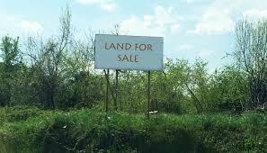 buying land in turkey land for sale turkey