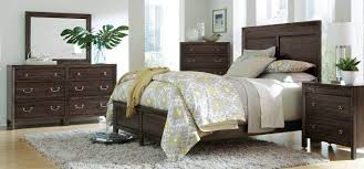 kincaid bedroom suite montreat collection by kincaid furniture nc