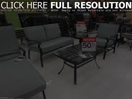 patio furniture sale mn patio outdoor decoration