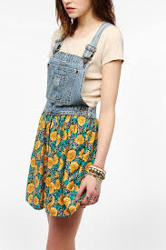 60 best overall movement images on pinterest overalls dungarees