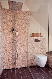 mosaik im badezimmer badezimmer mosaik ziakia