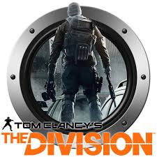 Tom Clancy S The Division Map Size The Division File Size On Xbox One Revealed Through Xbox Store