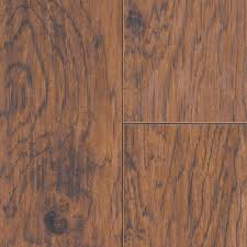 Laminate Flooring Tampa Mannington Laminate Flooring Laminate Flooring Stores Rite Rug
