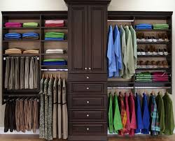 how to organize a closet it s time to organize your closet the henley company