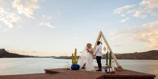 flagstaff wedding venues compare prices for top 289 wedding venues in sedona flagstaff arizona