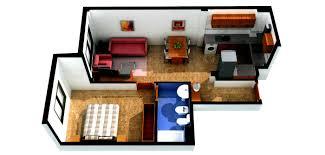 new properties key ready in elche