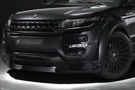 black range rover wallpaper land rover range rover evoque by hamann 2012 photo 82595 pictures