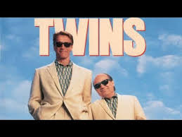 watch twins gemelos 1988 full movie arnold schwarzenegger