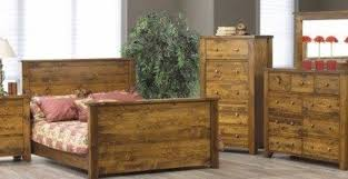 discount furniture warehouse edmonton london furniture stores