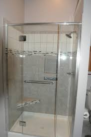 Cardinal Shower Door by 32 Best Frameless Shower Doors Images On Pinterest Frameless