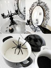 decorating ideas in black and white the world cuter