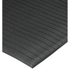 flooring staples office chair floor mats heavy duty for