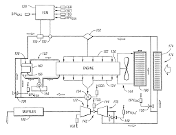 patent us20030114978 condensation control for internal