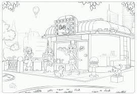 code lyoko coloring pages kids coloring