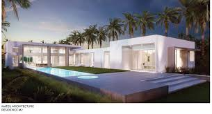 florida modern homes luxury modern homes in south florida