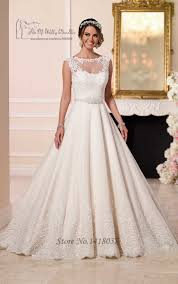 robe de mariee sell halloween lace wedding gowns plus size